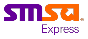 Jobs and Careers at SMSA EXPRESS Egypt