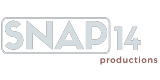 Jobs and Careers at SNAP14 Productions Egypt