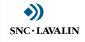 Planning & Project Control Engineer at SNC-Lavalin Egypt