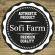 Jobs and Careers at SOFIFARM Egypt