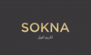 Jobs and Careers at SOKNA Egypt