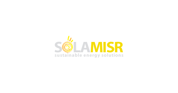 صورة Internship: Social Media Specialist – Intern at SOLAMISR in Cairo, Egypt
