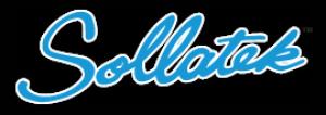 SOLLATEK GLOBAL MANUFACTURING Logo
