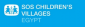 Head Of Fund Development & Communications at SOS children`s village