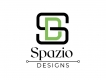 Jobs and Careers at SPAZIO Designs Egypt