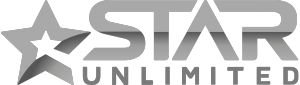 STAR-Unlimited Logo