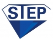 Jobs and Careers at STEP Egypt