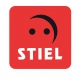 Jobs and Careers at STIEL Egypt