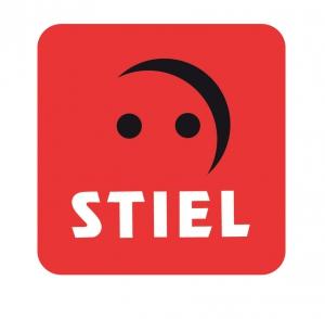 STIEL Logo