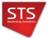 Jobs and Careers at STS Egypt