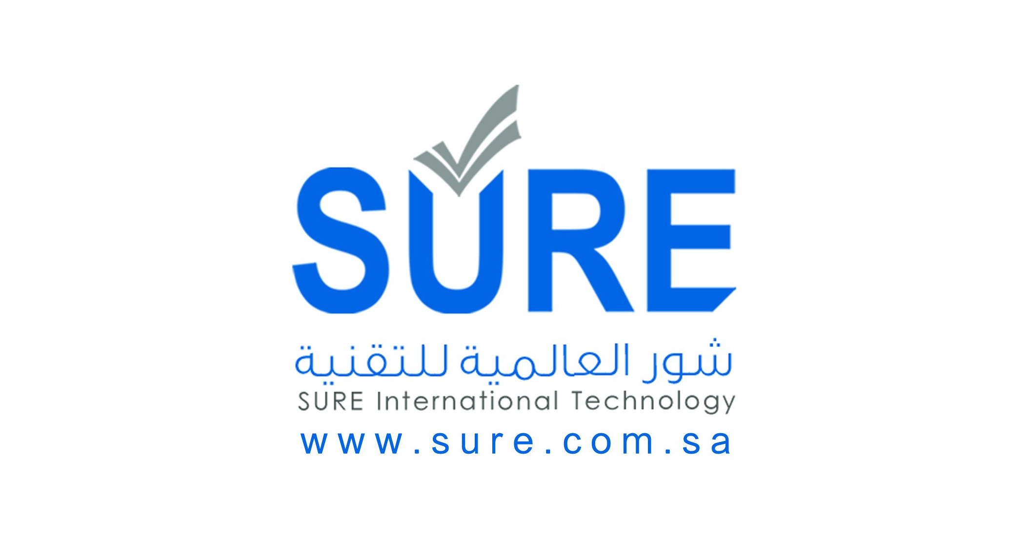 صورة Job: Senior Infrastructure Engineer – KSA at SURE International Technology in Riyadh, Saudi Arabia