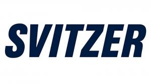SVITZER  Logo
