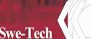 SWE-TECH Logo
