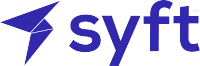 Jobs and Careers at SYFT Egypt