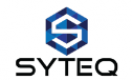 Jobs and Careers at SYTEQ Corporation  Egypt
