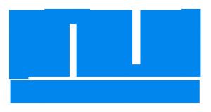Saad Hanna Sons Logo