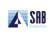 Sales Engineer at Sab For Engineering and Construction