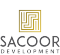 Senior Property Consultant - Real Estate at Sacoor Real Estate Development