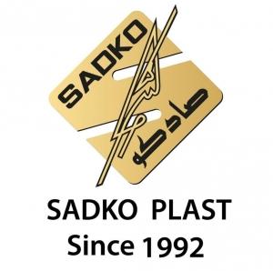 Sadko Plast Logo