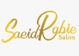 Jobs and Careers at Saeid Rabie men salon Egypt