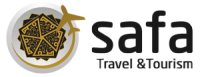Jobs and Careers at Safa International Travel Egypt