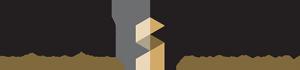 Safa Tech. Logo