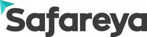 Safareya Logo