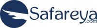 Jobs and Careers at Safareya Egypt
