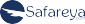 Sales Representative at Safareya