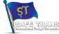 Jobs and Careers at Safe Trans. Egypt