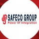 Jobs and Careers at SafeCo Group Egypt