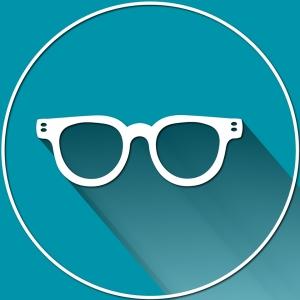 Safeir Optics Logo