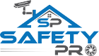 Jobs and Careers at Safety Pro Egypt