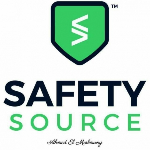 Safety Source Logo
