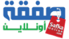 Jobs and Careers at Safka Online Egypt