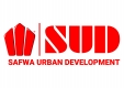 Jobs and Careers at Safwa Urban Development Saudi Arabia