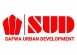 IT Help Desk Admin at Safwa Urban Development