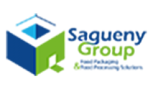 Sagueny Group Logo