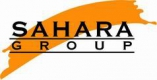 Jobs and Careers at Sahara Group Egypt