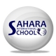 Jobs and Careers at Sahara International schools Egypt