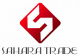 Jobs and Careers at Sahara Trade Egypt