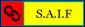 Mechanical Engineer - HVAC at Saif international