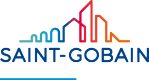 Jobs and Careers at Saint-Gobain Egypt