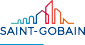 Market Study Assistant - Cairo at Saint Gobain Glass Egypt