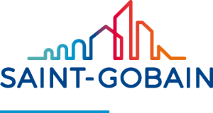 Saint Gobain Glass Egypt Logo