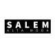 Jobs and Careers at Salem Alta Moda Egypt