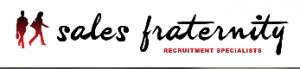 Sales Fraternity Logo