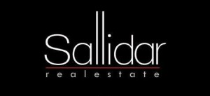 Sallidar Logo