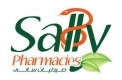 Jobs and Careers at Sally Pharmacies Egypt