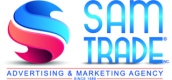 Jobs and Careers at Sam Trade Advertising & Marketing agency Egypt
